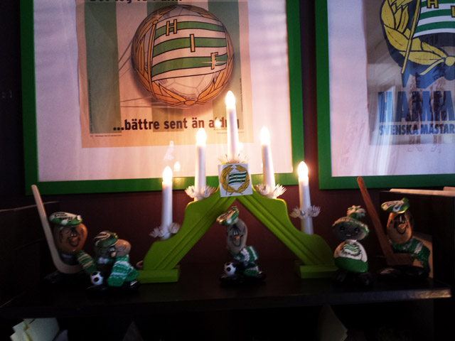 bajen_advent