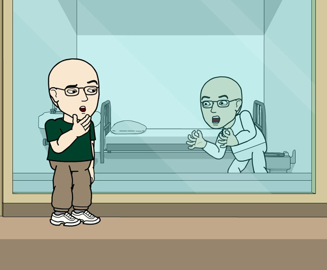Psykiatri 1