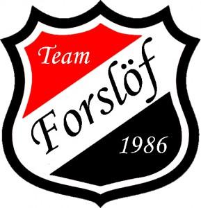 forslof_logo_vit