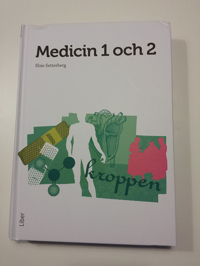 medicin1-2