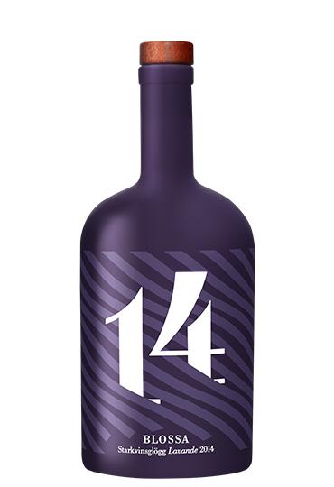 Img-Sort-Blossa14-L11
