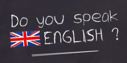 engelska-språkkurs