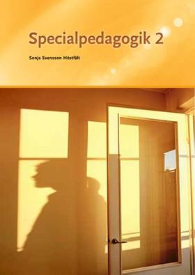 specialpedagogik_2_utkommer_juni_2013-svensson_hostfalt_sonja-22390756-2902292241-frnt