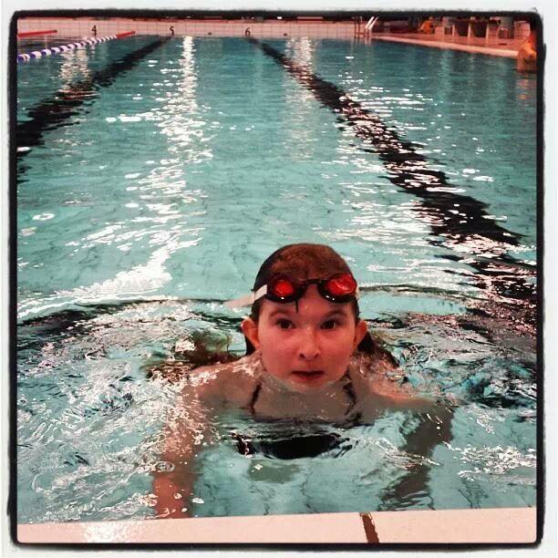 Amanda simmar