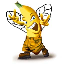 banan_160303817