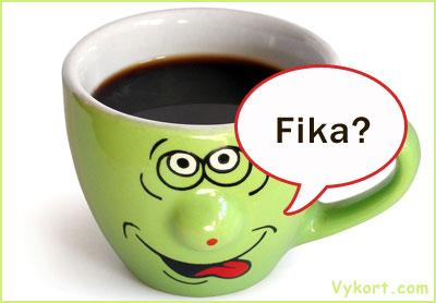 fika2