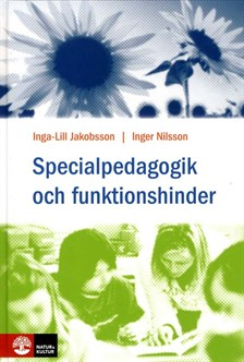 specialpedagogik-och-funktionshinder