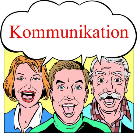 kommunikation_207667946