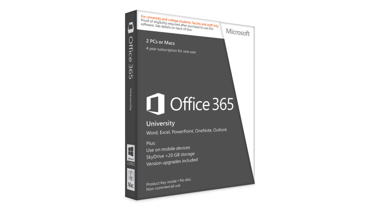 en-EMEA_L_Office_2013_365_University_R4T-00002_mnco