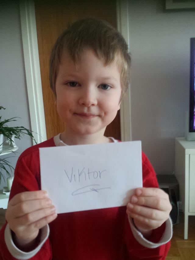 viktor inbjudan1