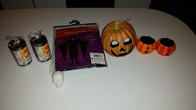 halloweenbild 1