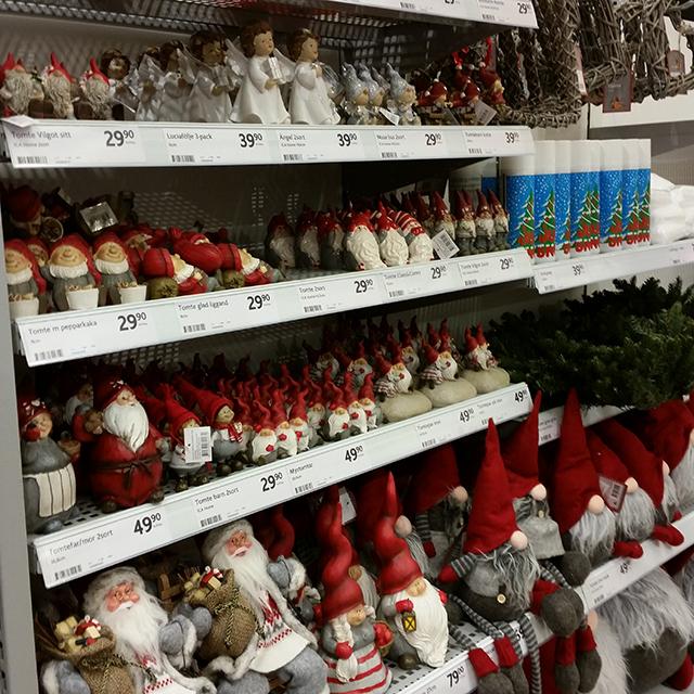 julskytningbild2