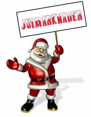 julmarknader_117893593